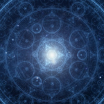 Astrology and Psychotherapy Part 2: Individual Acceptance and Growth