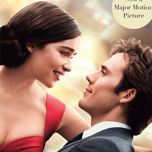 "Me Before Who? A Breakdown of the Latest Popular Disability Yarn, ""Me Before You"""
